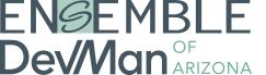 ensembledevman-testimonial